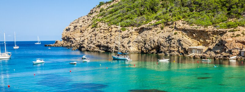 Mediterraanse massage | 50 min
